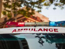 paramedic0ambulance