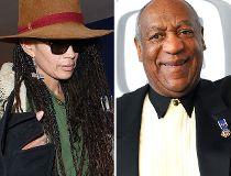 Cosby/Bonet