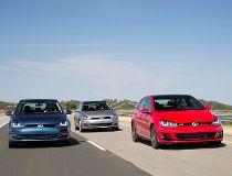Auto awards season shifts into top gear