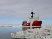 antarctica-ice