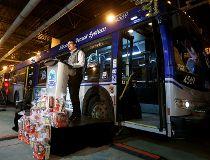 2014 ETS Stuff a Bus