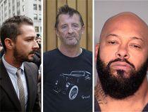 Celebrity arrests of 2014_1