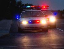 Police lights night (650x366) 7 ways