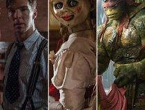 alternative movie awards