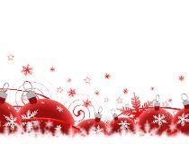 Christmas countdown: 7 days to go