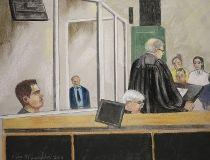 magnotta jury