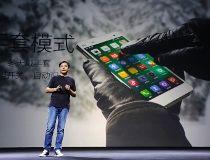 10. Xiaomi