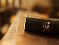 bible-church