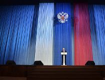 RE_2014_12_20T170207Z_1294424903_GM1EACL02SE01_RTRMADP_3_RUSSIA