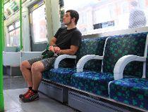 subway-legs