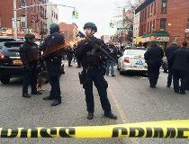 nyc-police