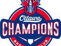 champions logo