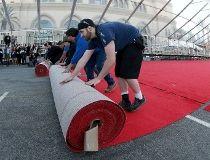 SAG red carpet 2015