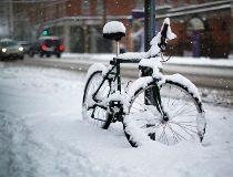 blizzard-nyv