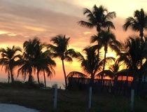 Top #SUNtravelpics reader photos from January 2015_9