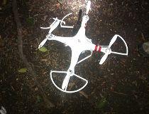 drone-whitehouse
