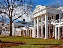 Generic University of Virginia (650x366) 7 ways
