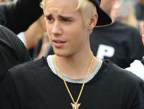 Justin Bieber 7