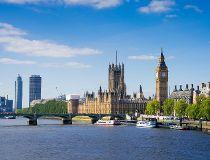 Generic U.K. Parliament buildings (650x366) 7 ways
