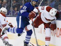 Leafs vs. Coyotes, Jan. 29, 2015_10