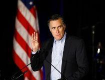 romney-president