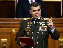 venezuela-general