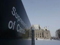 Supreme Court of Canada (650x366) 7 ways