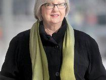 Joy Smith
