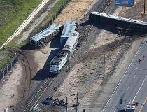california-crash