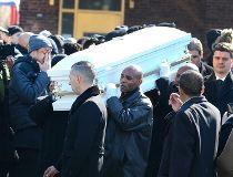 Funeral for Elijah Marsh_1