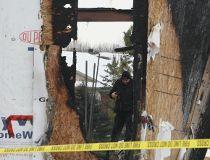 Fire destroys $1M Manotick home