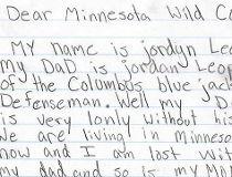 Jordyn Leopold letter