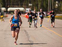 Memorial marathon set for slain Mayerthorpe Mounties