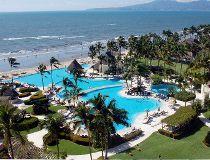 Grand  Velas All-Suites Resort