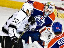Kings Oilers CROPPED