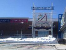 Mic Mac Mall