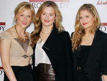 streep sisters