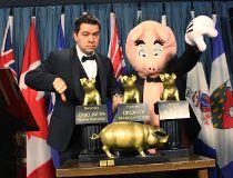 Teddy Awards