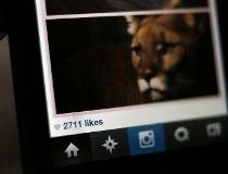 instagram-reuters