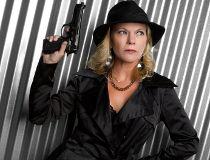 mums with guns