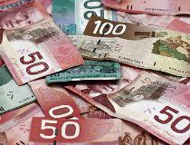 cash money cropped