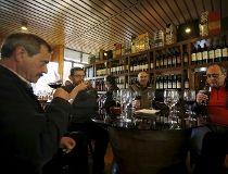 Bacalhoa winery
