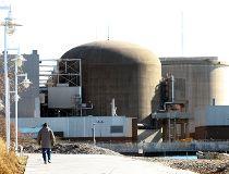 Nuclear waste plans stir concern in northern Ont.
