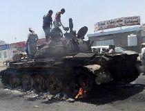 yemen-reuters
