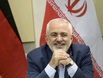 iran-uclear