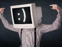 computer-emoticon