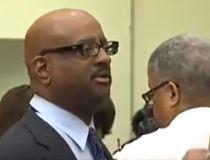 Atlanta educators cheating