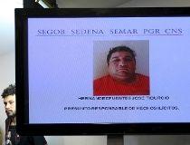 Jose Tiburcio Hernandez Fuentes