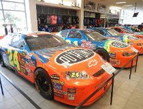 NASCAR in North Carolina_15