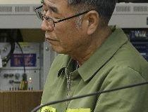Lee Joon-seok